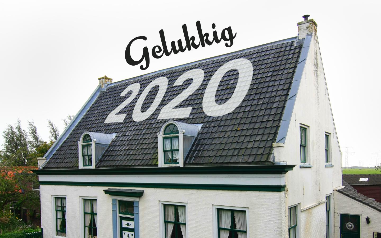 Laat jouw dak vernieuwen door dakdekker Almere